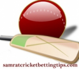 samrat betting