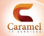 caramel it Services