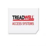 Treadwell Group Pty Ltd