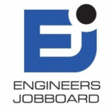 Engineers Jobboard