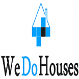 We  Do Houses