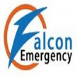 FalconEmergency Ambulance