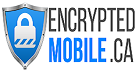Encrypted+Mobile