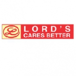 lords homoeopathic