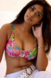 MARTVIEW ESCORTS