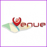 Evenue Caterers & Planner