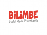 Bilimbe Photo Booth