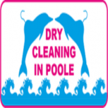 Dry Cleaning In Poole