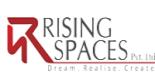 Rising Spaces