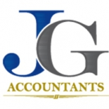 JG Accountants
