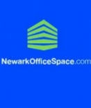 Newarkoffice space