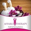 Affable Therapy Training Limited