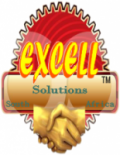 Excell Practical Trainings