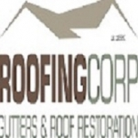 Roofing Corp