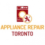 Appliance repair Toronto