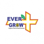 Evergrow Biochemicals
