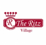 The Ritz  Curacao NV