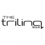 The Trilinq