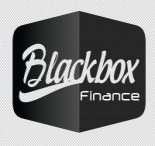 Blackbox Finance
