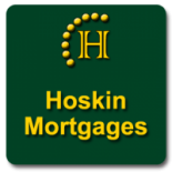Hoskin+Mortgages