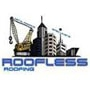 Roofless Roofing