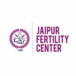 jfcivf Top IVF Center in India