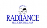 Radiance hair transplant center