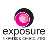 Exposure Events
