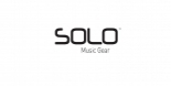 Solo Music  Gear
