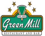 Green Mill Restaurant