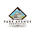 Park Avenue Properties of Colorado Springs