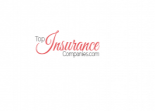 The Top Insurance Companies