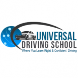 Universal Driving