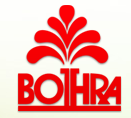 Bothra+Industries