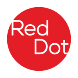 Red Dot Business Support Services