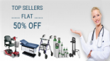 GlobalMedical Shop