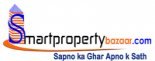 Smart Property  Bazaar
