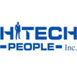 HitechPeople Inc