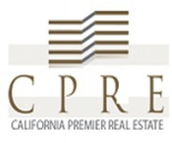 California Premier  Real Estate