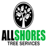 All Shores Tree Services