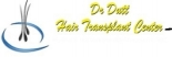 Dr Dutt Hair Transplant Center