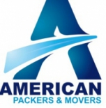 AmericanPackers+Movers