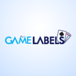 game labels