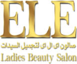Ele Ladies Beauty Salon