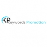 keywords promotion