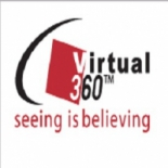 Virtual Tours UK