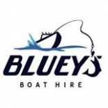 Bluey%27s+Boathouse