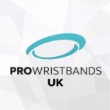 Prowristbands Prowristbands