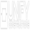 unify constructions