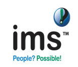 IMS+People